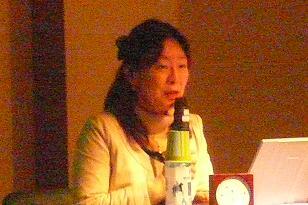 石井さん(小)P1030354.JPG